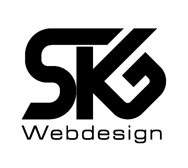 SKG-Webdesign